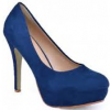 Buy Womens Casual Shoes Online and Pay on Delivery