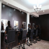 THE BEAUTY REPUBLIC MAKEUP SCHOOL