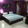 Get a luxury suites in Lekki