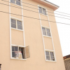 lovely 3 bedroom flat at ikoyi