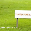 Land size with 2.071 hecter for sale in sapele road Benin City for 250million