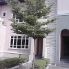 lovely 2 bedroom flat at lekki right hand side