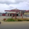 filling station for sale at aba road, port harcourt