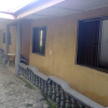 four units of two bedroom flats for sale in port harcourt