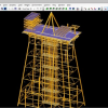 Oil and Gas software Training