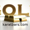 Work from home Gold business