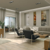 1,2,3,4 bedroom apartments for sale and rent