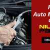 Auto repair shops near me