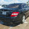 MERCEDES C300 FOR SALE AT AUCTION PRICE CALL 08067816891