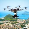 Rent a drone camera in Nigeria , Hire a drone camera in nigeria