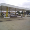 filling station for lease at NTA rd. Port Harcourt