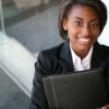 80% Off on Professional CVs and Cover Letters