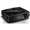 Benq 3200 ANSI Lumens MS506 Projector