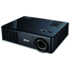 Acer X113P Projector 3000 Lumens