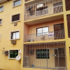 A tastefully furnished 3 Bedroom Flat At Wuse Zone 6