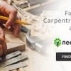 Carpentry Services | Wood Working Services