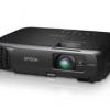 Buy Epson EX5220 3000 Lumen Projector