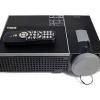 Buy Dell 3500 Lumen Projector