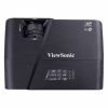 Buy ViewSonic 3300 Lumen projector in Lagos,Nig