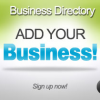 Localbusiness directory|Tourismplaces|Reviews and Ratings