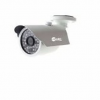 Home And Business CCTV security systems