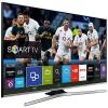 "samsung 55"" smart hdmi led tv"
