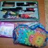 Used Toys All Kinds 0.5EUR / 1KG