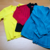 Used sweaters, jumpers ONLY 0.1€ / 1KG