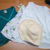 Tropical Mix – Used Clothes In Bales, Best Prices