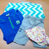 Tropical Mix – Used Clothes In Bales Good Quality & Best Prices