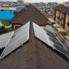 1.5kva Solar Panel