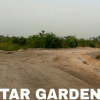 STAR GARDENS ESTATE SANGOTEDO