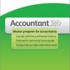 QuickBooks Accounting Intuit
