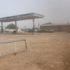 Capital Oil At Km 13, Opposite IITA For Sale