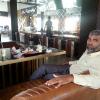 turkish translator karachi islamabad istanbul sindh turkey