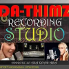 dathimz recording