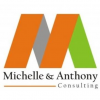 Business Consulting Firms In Nigeria – Michelleandanthony.net