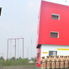 Fireman Training – 100% Job-Oriented Course for Assured Placement