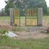 Farms fencing
