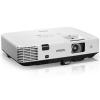 Buy Epson PowerLite 1960 XGA 3LCD Projector – 5000 Lu
