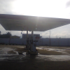 filling station for lease at fct abuja