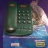 Telephone intercom installation and maintenance