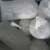 ROCK SOLID ICE BLOCKS