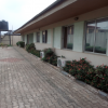 A bungalow with 4 Nos of 2 bedroom flats C of O for sale in Ikorodu, lagos