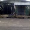 Property At Ojora, Ajegunle, Lagos For Sale