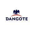 Buy Dangote Cement at wholesale price