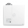 Dell 3000 Lumen short throw Projector for sale