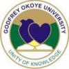 2017/2018 Baze University, Abuja. 2017 Admission Application form, admission
