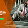 EARN UP TO NGN25000 DAILY – NIGERIANS ACCEPTED