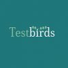 TESTER (APP/WEBSITE)WORK FROM HOME (NO EXPERIENCE NEEDED) 5k per Test
